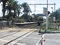 Ripponlea railway station, Melbourne.jpg