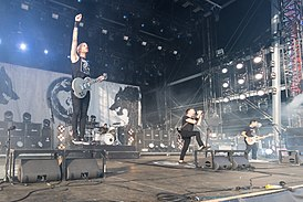Rise Against - 2018154193351 2018-06-03 Rock am Ring - 5DS R - 0133 - 5DSR6453.jpg
