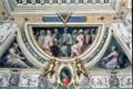Ritratto d' Accolti in Palazzo Vecchio, Firenze.png