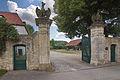 Rittergut in Wendessen (Wolfenbüttel) IMG 0657.jpg