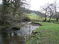 River Amber - View towards Hockley Lane - geograph.org.uk - 343877.jpg