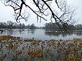 River Muhaviec in Brest 4.jpg