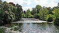 River Suir, Cahir (506760) (28455049952).jpg