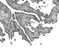 River delta (PSF).png