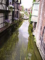 River in Canterbury 01.JPG