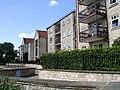 Riverside Apartments - geograph.org.uk - 553337.jpg