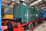 Riverside Railway Museum - Mighty Atom.JPG