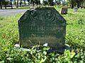 Riverside in Time Cemetery Memphis TN 007.jpg