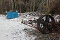 Rivning av Smältarmossgruvan 2012 08.jpg