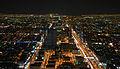 Riyadh (6374689731).jpg