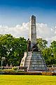 Rizal Monument (Manila, Metro Manila).jpg