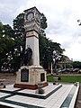 Rizal monument in Dumaguete - 1.jpg