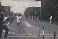 Road race (1) (9421243479).jpg