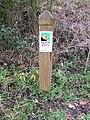 Roadside Nature Reserve - geograph.org.uk - 1702259.jpg