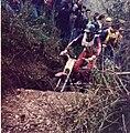 Rob Shepherd Trial Sant Llorenç 1979.jpg