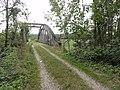 Robert-Espagne (Meuse) pont ancien chemin de fer (02).jpg