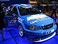 Robert Huff 2006 WTCC Chevrolet.jpg
