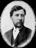 Robert Haglund
