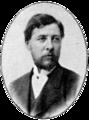 Robert Ludvig Haglund - from Svenskt Porträttgalleri XX.png