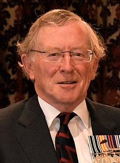Rob Munro New Zealand politician
