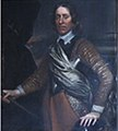 Robert Walker - Thomas Fairfax - KMSsp247 - Statens Museum for Kunst.jpg