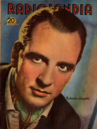 Roberto Airaldi - Radiolandia 1947.png