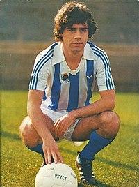 Roberto López Ufarte.jpg