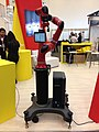 Robot colaborativo Sawyer.jpg