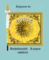 Rochef-Lange cav.png