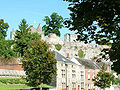Rochefort Gravenkasteel. 04.jpg