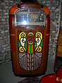 Rock-Ola juke box 01.jpg