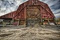 Rock Salt Barn (13960770829).jpg