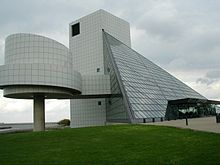 Rock and Roll Hall of Fame 2003-2.jpg