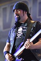 Rock in Pott 2013 - Volbeat 22.jpg