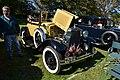 Rockville Antique And Classic Car Show 2016 (29777749543).jpg