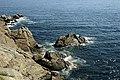 Rocky Waves (208484831).jpg