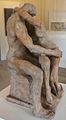 Rodins The Kiss (8436748067).jpg