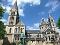 Roermond 2010-04-19 – Münsterkirche 2 - panoramio.jpg
