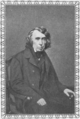 Roger Brooke Taney.png