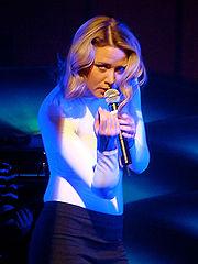 Roisin Murphy; Quelle: de.wikipedia.org