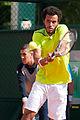 Roland Garros 20140522 - 22 May (17).jpg