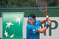 Roland Garros 20140522 - 22 May (62).jpg