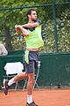 Roland Garros 20140522 - James Ward (7).jpg