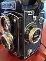 Rolleiflex-p1020887.jpg