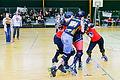 Roller Derby - Belfort - Lyon -044.jpg