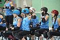 Roller derby NT-QG 2026.JPG