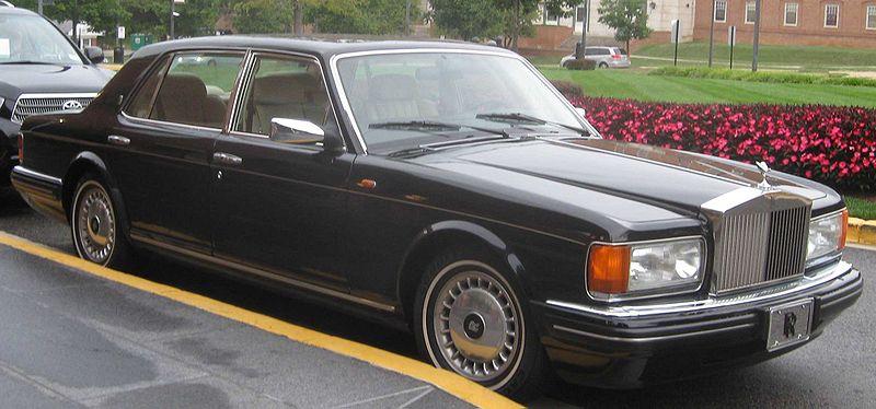 800px-Rolls-Royce_.jpg