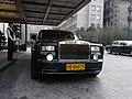 Rolls-Royce Phantom Shanghai.jpg