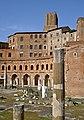 Rom 2015 - Trajansmärkte.jpg