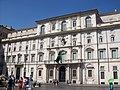 Roma 2011 08 07 Ambasciata del Brasile in Italia.jpg